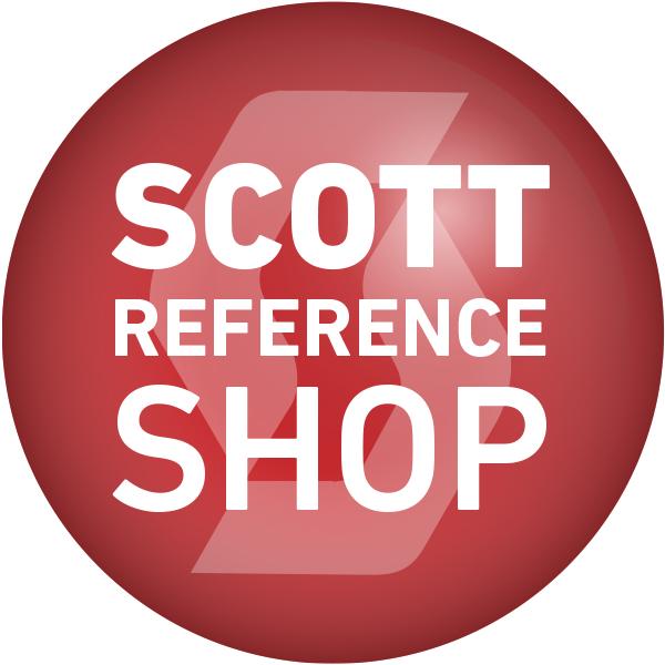 Vorteil Bike-3 Scott Reference Shop