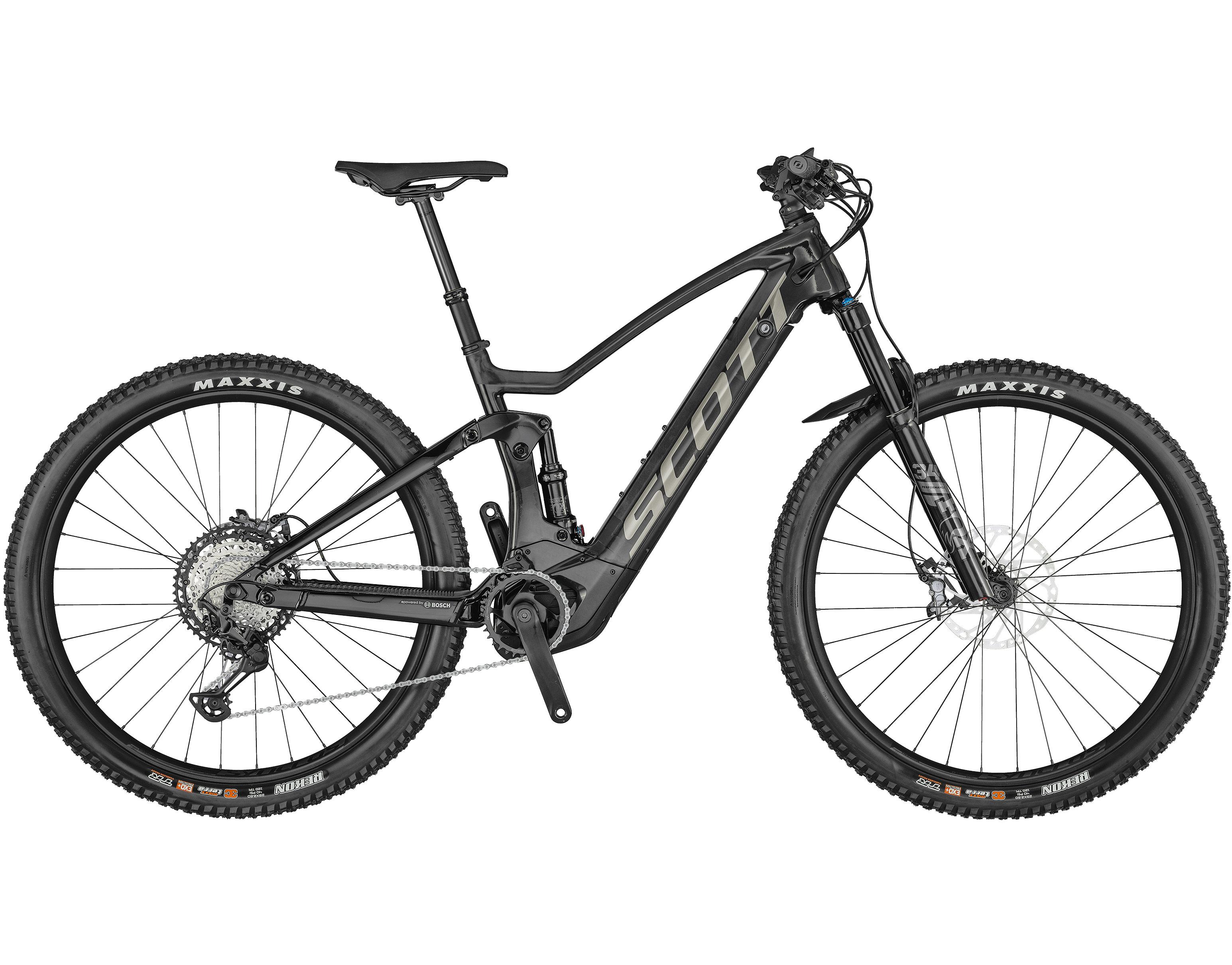 Syncros Grips Comfort Lock On Fahrradgriffe Damen online